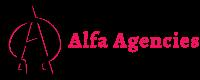 Alfa Agencies Akola